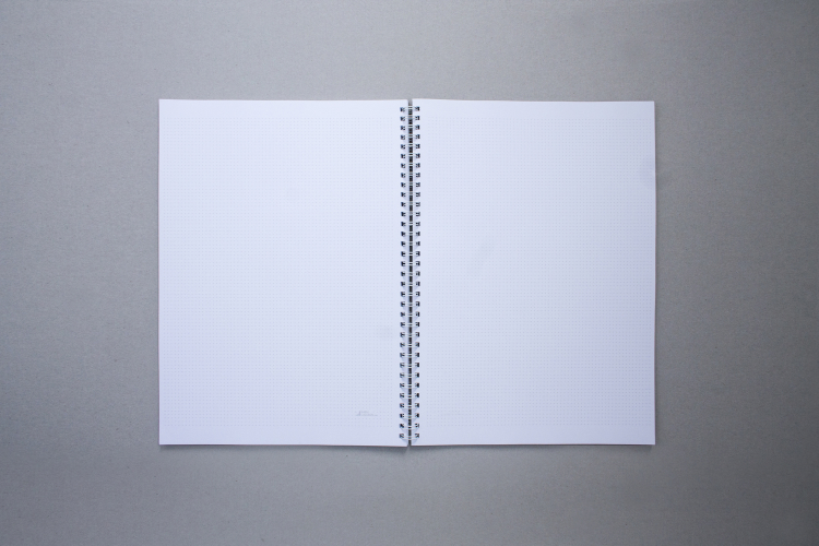 dot-grid-book-7-blank-pages