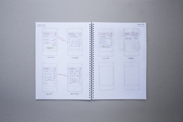 dot-grid-book-8-sketched-pages