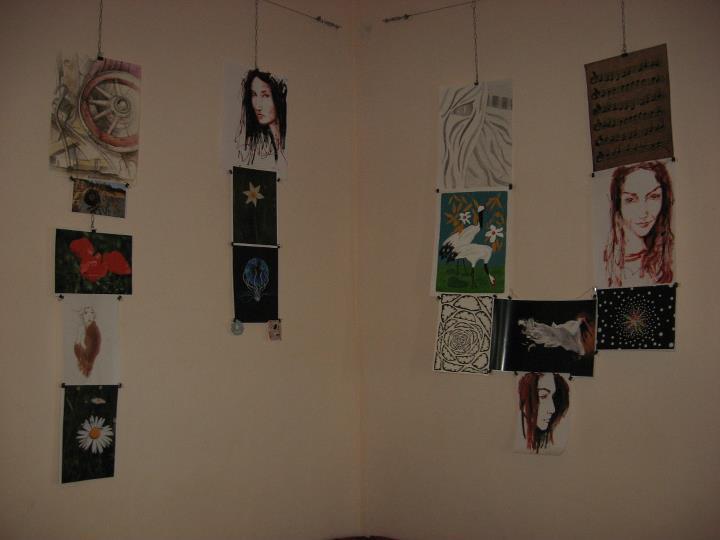 papergirl-brasov-2011-03