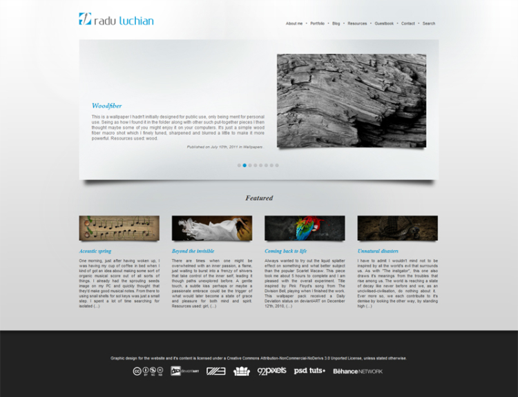 new-website-blog-1