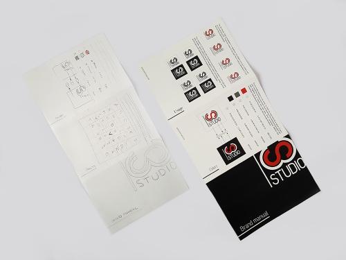Paper prototype