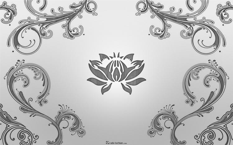 floral-lotus
