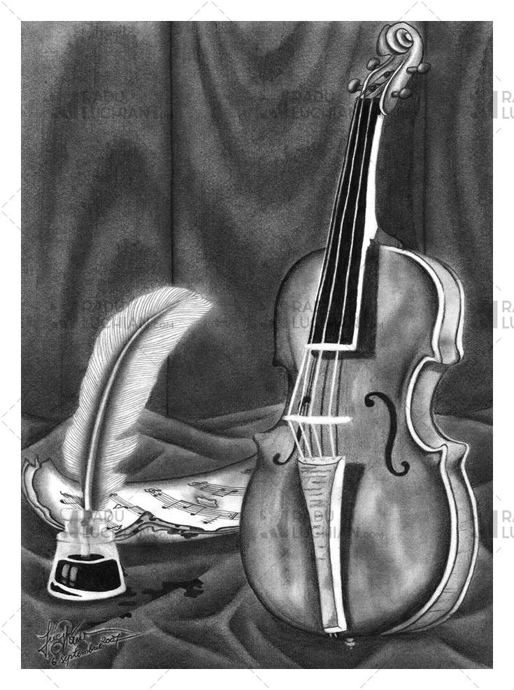 Secret melodies