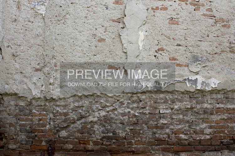 brick-plaster-wall-1-www-raduluchian-com
