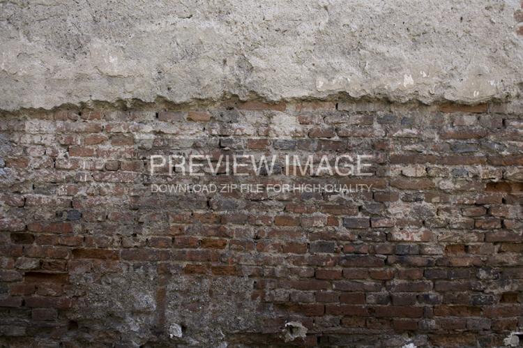 brick-plaster-wall-3-www-raduluchian-com