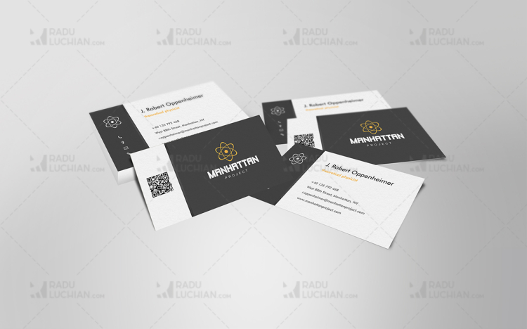 psd-business-card-showcase-1