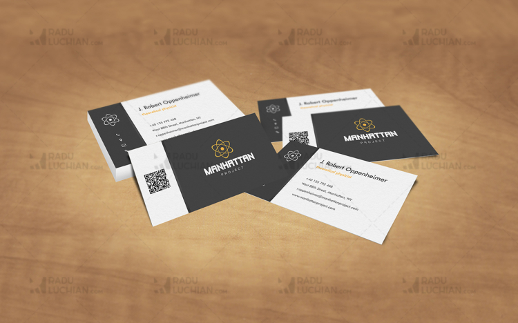 psd-business-card-showcase-2
