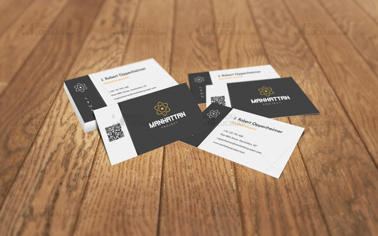 psd-business-card-showcase-3