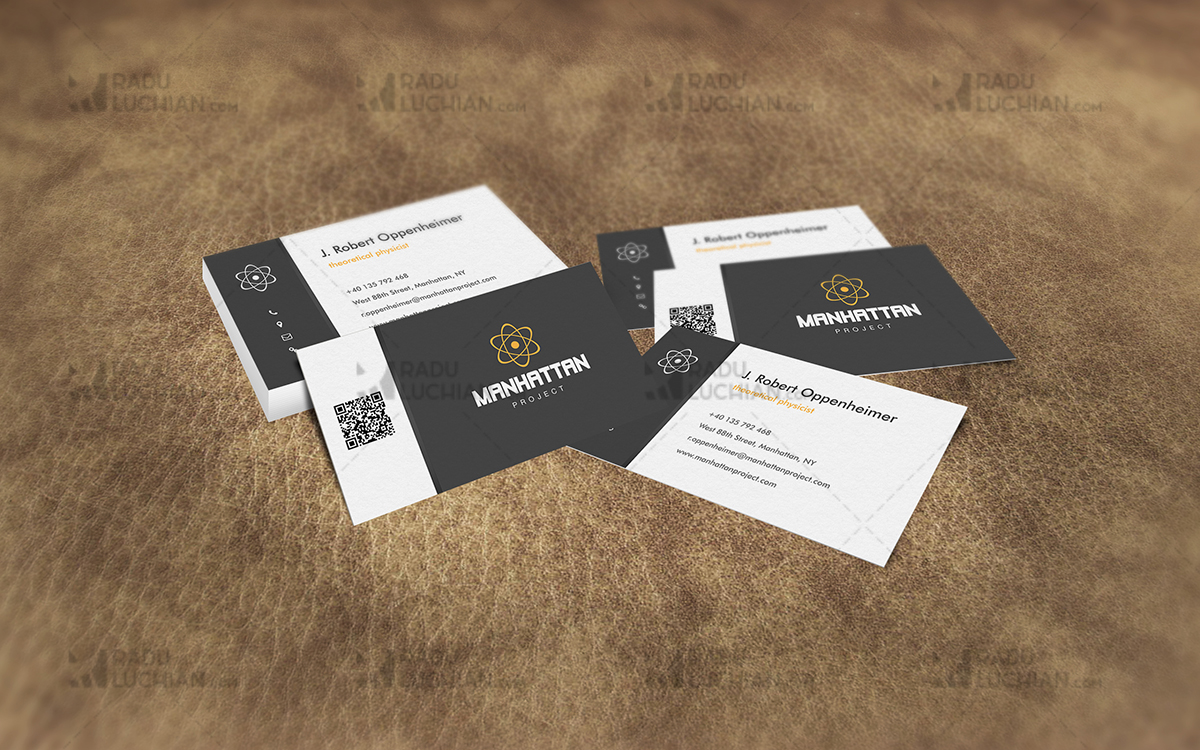 Great business card showcase template images gallery business business card showcase template gallery templates example free accmission Image collections