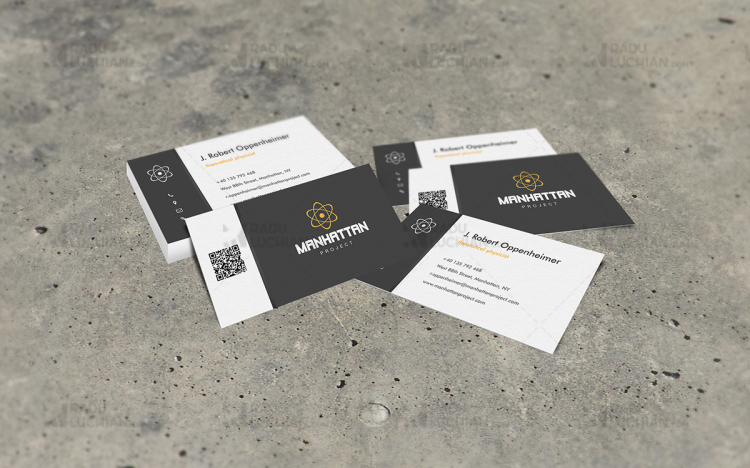 psd-business-card-showcase-5