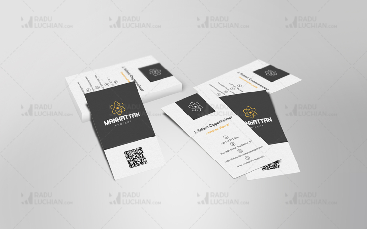 psd-business-card-showcase-6
