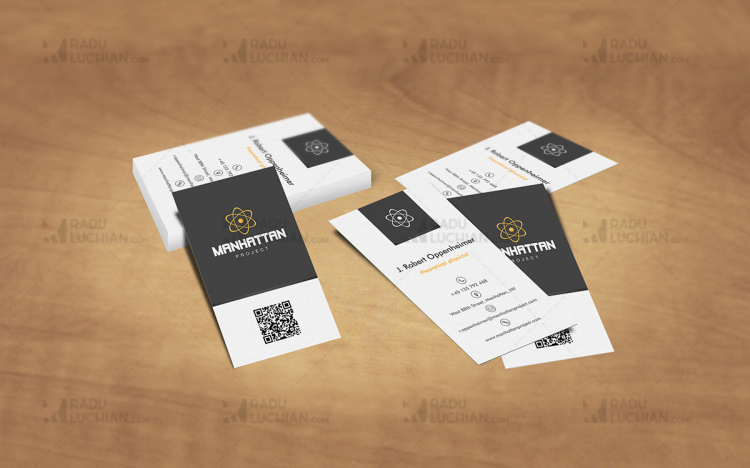 psd-business-card-showcase-7