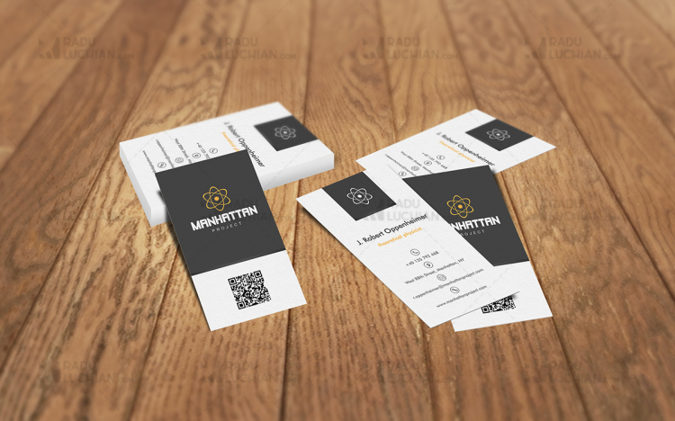 psd-business-card-showcase-8