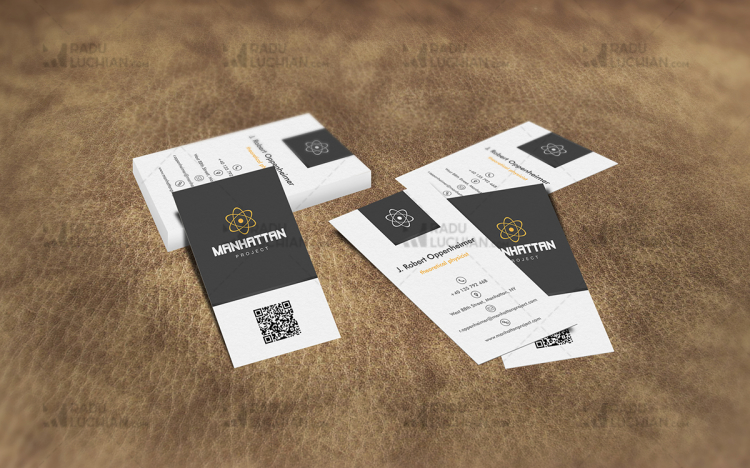 psd-business-card-showcase-9