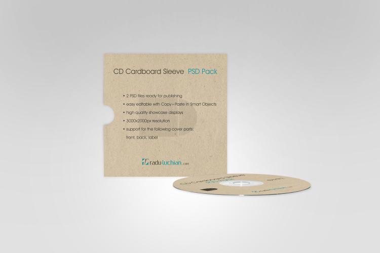 psd-cd-cardboard-sleeve-2