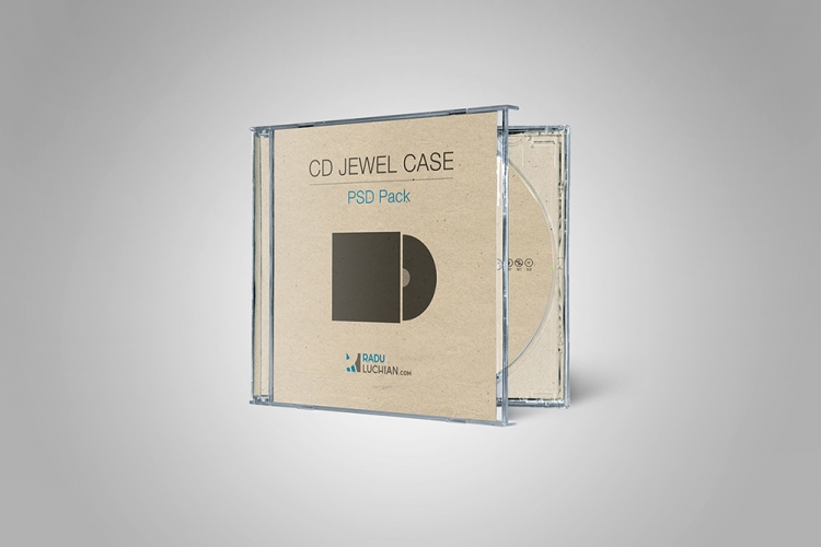 cd-jewel-case-mockup-01