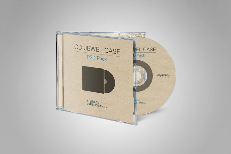 cd-jewel-case-mockup-02
