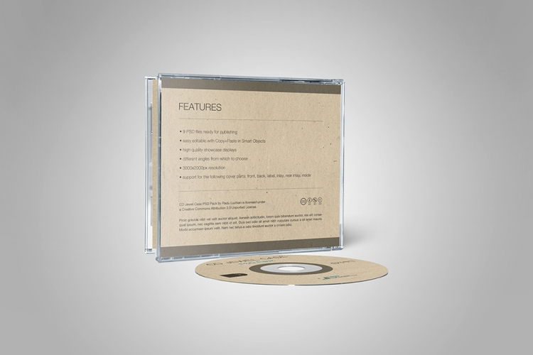 cd-jewel-case-mockup-03