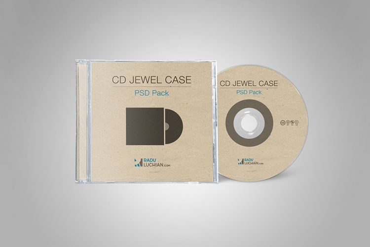 cd-jewel-case-mockup-05
