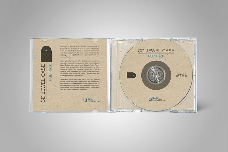 cd-jewel-case-mockup-06