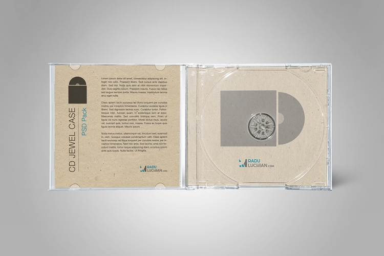 cd-jewel-case-mockup-07