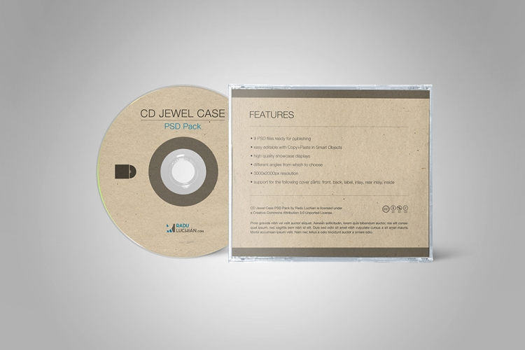 cd-jewel-case-mockup-08