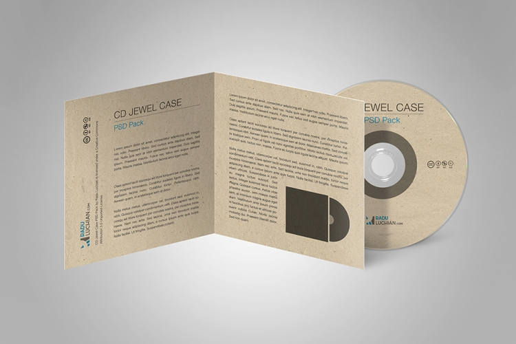 cd-jewel-case-mockup-09