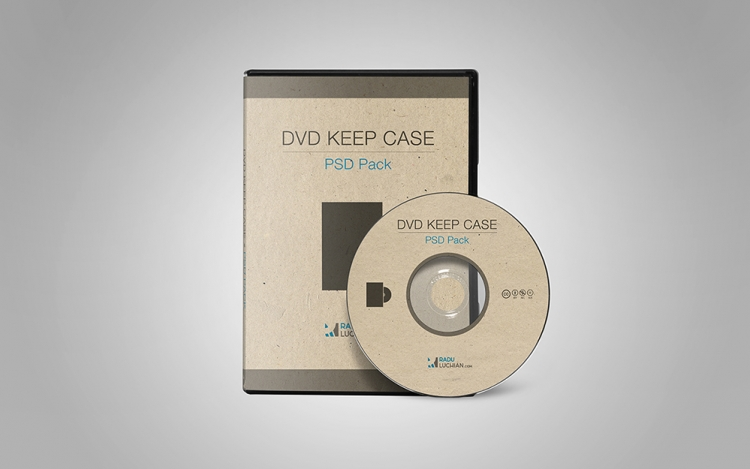 dvd-keep-case-mockup-02