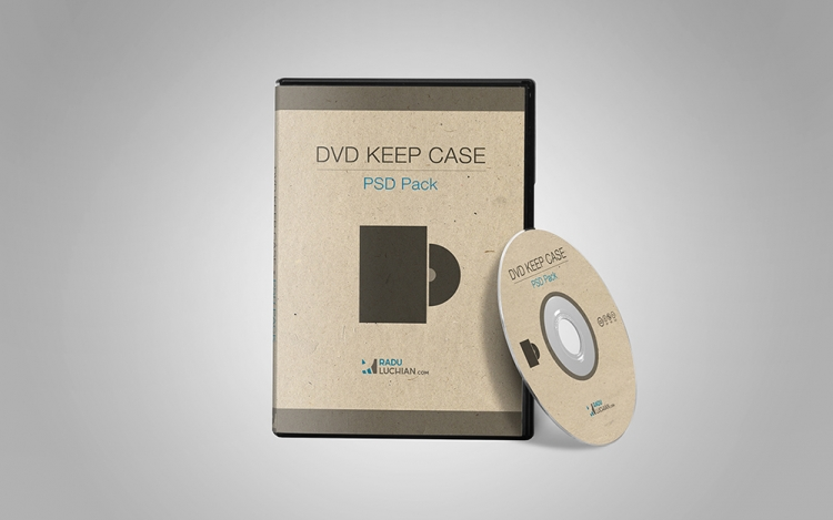 dvd-keep-case-mockup-03