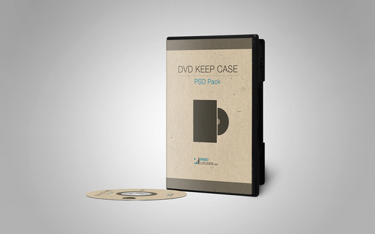 dvd-keep-case-mockup-04