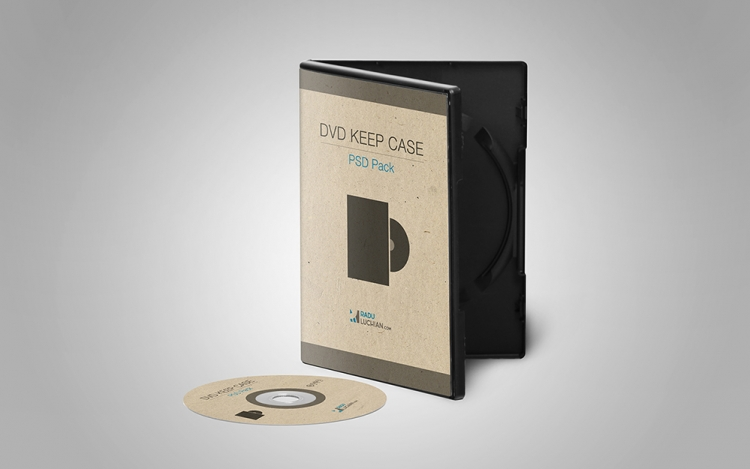 dvd-keep-case-mockup-05