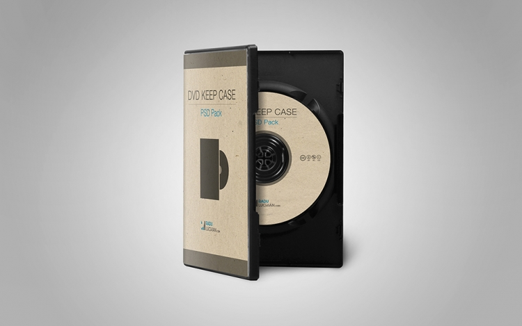 dvd-keep-case-mockup-06