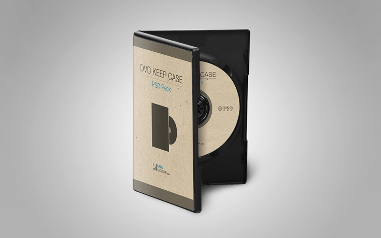dvd-keep-case-mockup-07