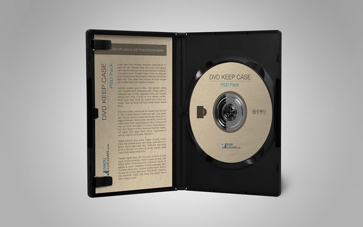 dvd-keep-case-mockup-08