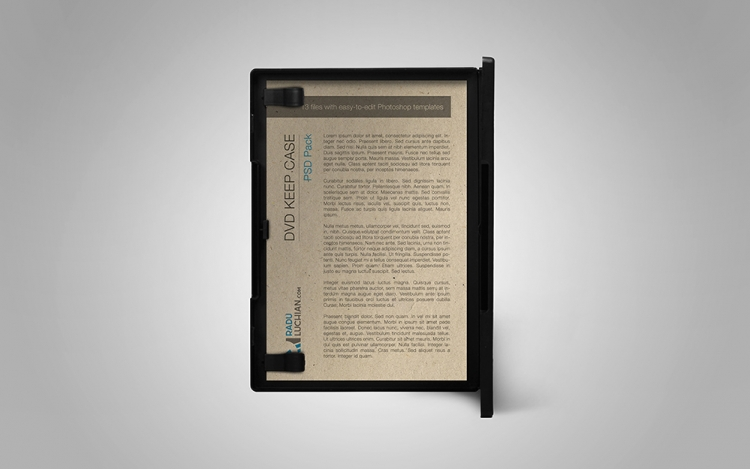 dvd-keep-case-mockup-09
