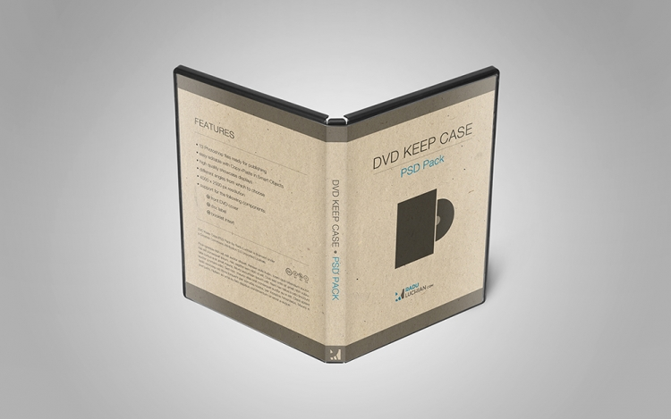 dvd-keep-case-mockup-10