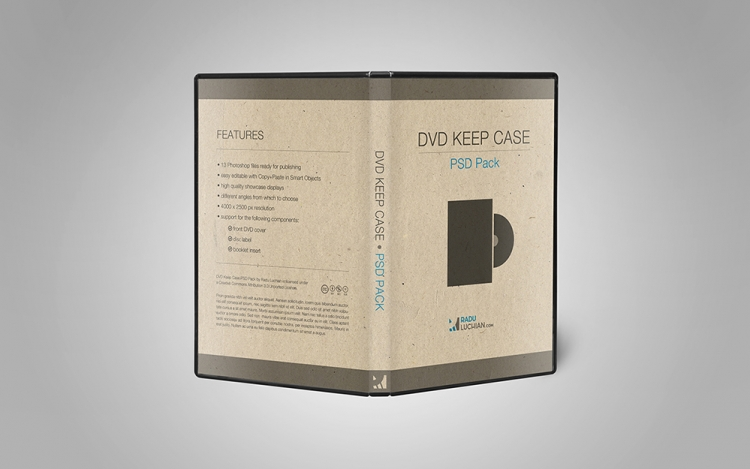 dvd-keep-case-mockup-11