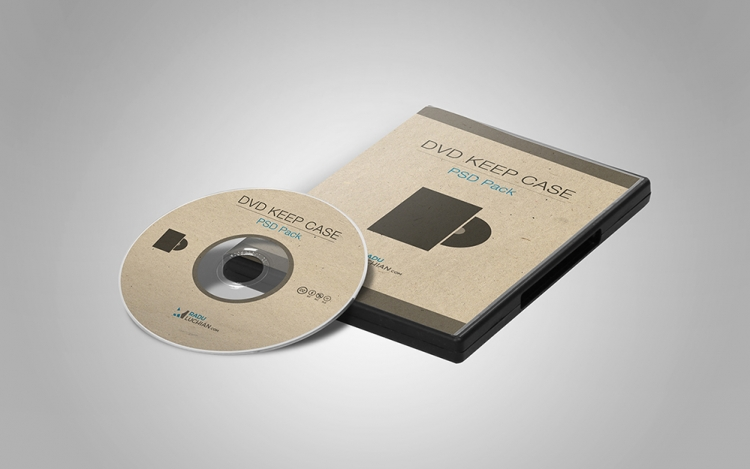dvd-keep-case-mockup-13