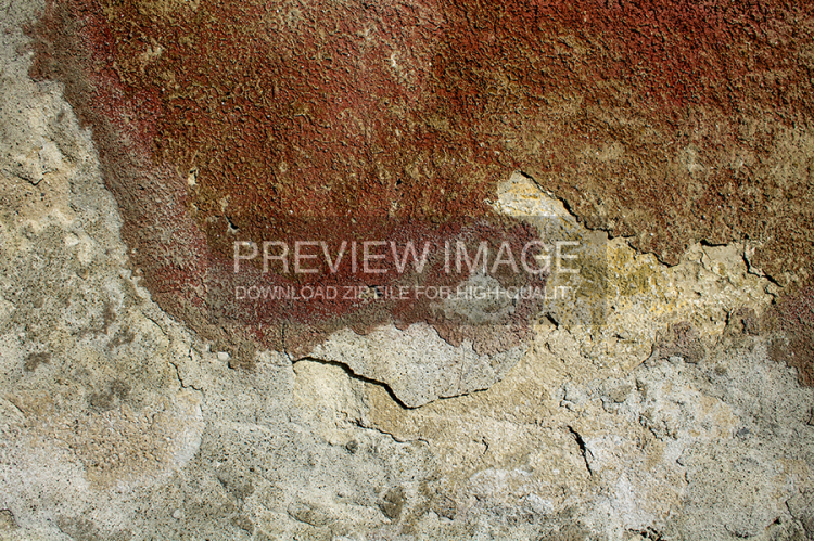 eroded-wall-1-www-raduluchian-com