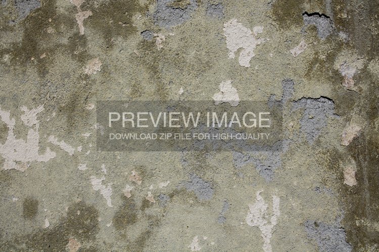 eroded-wall-2-www-raduluchian-com