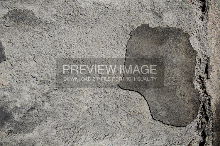 eroded-wall-4-www-raduluchian-com