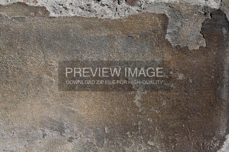 eroded-wall-5-www-raduluchian-com