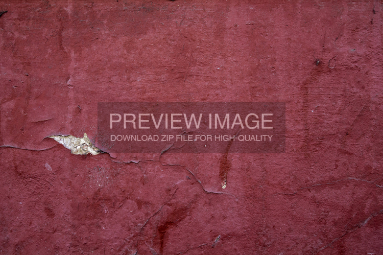 exfoliated-red-wall-1-www-raduluchian-com