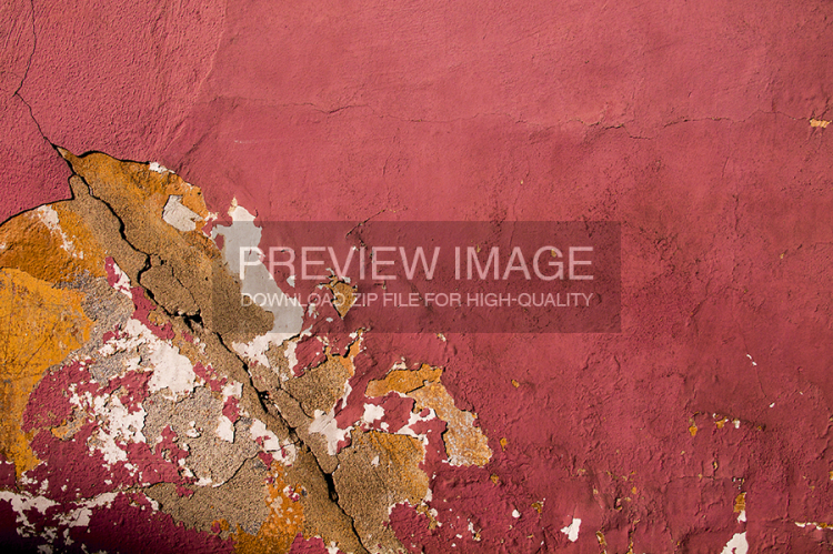 exfoliated-red-wall-3-www-raduluchian-com