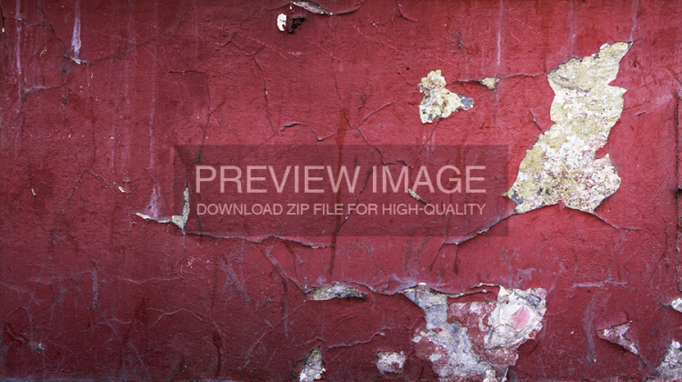 exfoliated-red-wall-4-www-raduluchian-com
