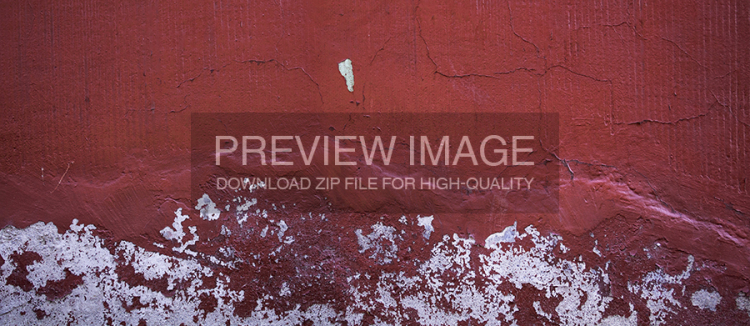 exfoliated-red-wall-5-www-raduluchian-com