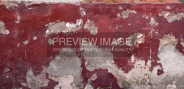 exfoliated-red-wall-6-www-raduluchian-com