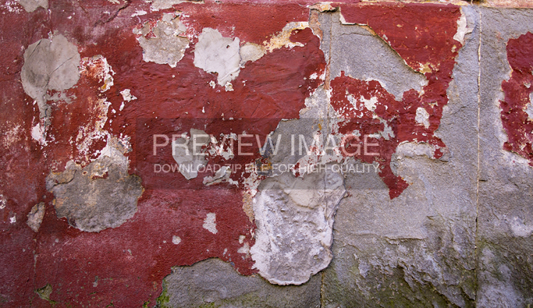 exfoliated-red-wall-7-www-raduluchian-com