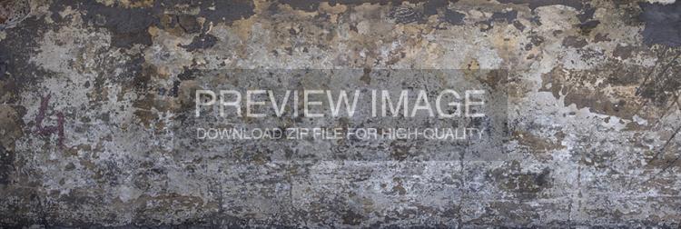 exfoliated-wall-2-www-raduluchian-com