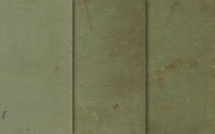 texture-grunge-cloth
